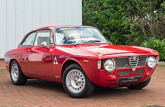 Alfa Giulia 7 Main Large