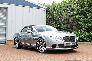 bentley-continental-w12-11