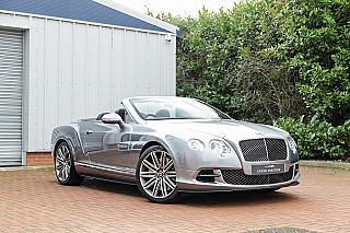 bentley-continental-w12-12-1