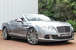 bentley-continental-w12-12
