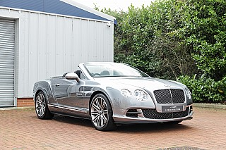 bentley-continental-w12-13