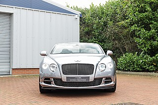 bentley-continental-w12-14