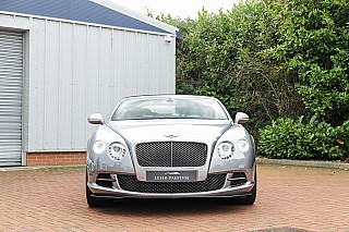 bentley-continental-w12-15