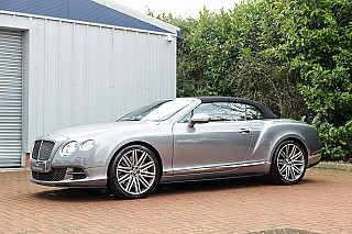 bentley-continental-w12-16