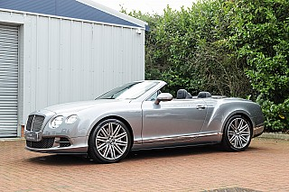 bentley-continental-w12-17