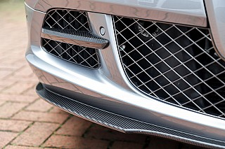bentley-continental-w12-22