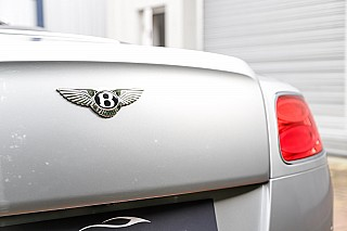 bentley-continental-w12-26