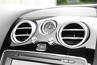 bentley-continental-w12-42
