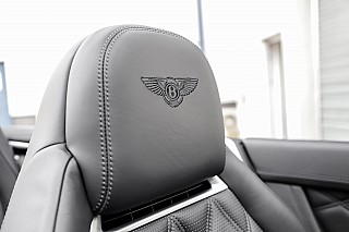 bentley-continental-w12-45