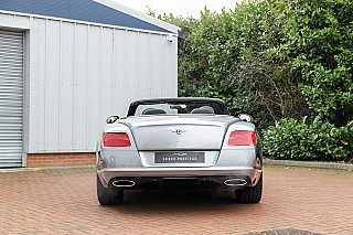 bentley-continental-w12-6