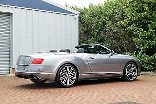 bentley-continental-w12-7