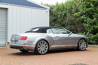 bentley-continental-w12-8