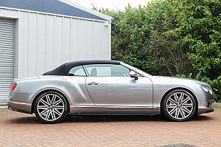 bentley-continental-w12-9