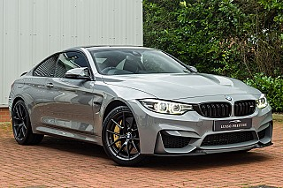 bmw-m4-cs-6mainlarge