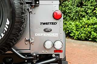 defender-twisted-19