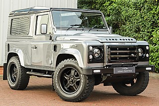defender-twisted-7mainlarge