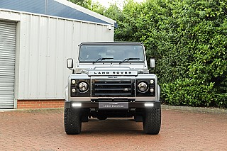 defender-twisted-8