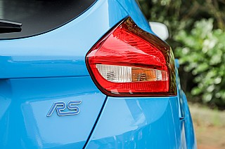 ford-focus-rs-18