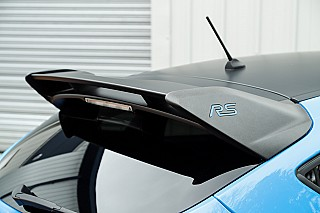 ford-focus-rs-21