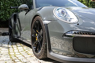 gt3rs-11-1