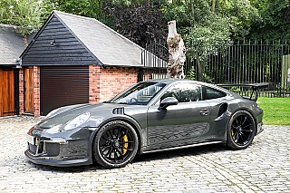 gt3rs-2-1