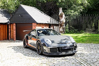 gt3rs-4-1