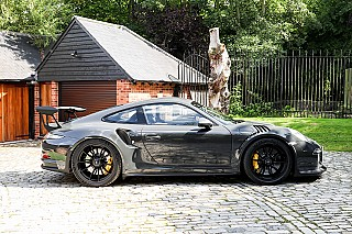 gt3rs-5-1