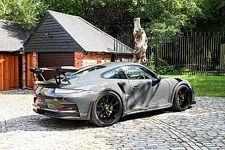 gt3rs-6-1