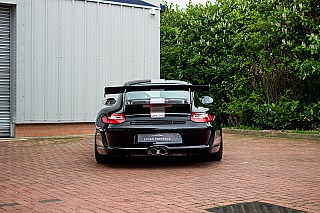 gt3rs40-3