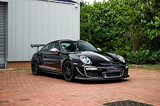 gt3rs40-6