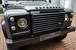 land-rover-defender-13