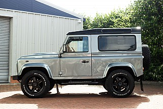 land-rover-defender-twisted-1