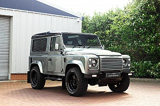 land-rover-defender-twisted-6