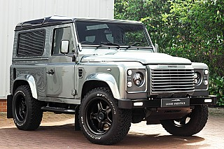 land-rover-defender-twisted-7mainlarge
