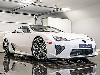 lexus-lfa-edit-2mainlarge