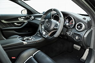 mercedes-c63s-estate-19