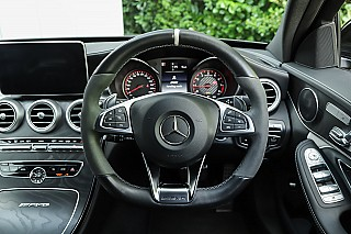 mercedes-c63s-estate-24