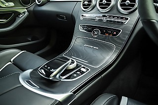mercedes-c63s-estate-26