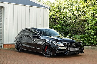 mercedes-c63s-estate-7