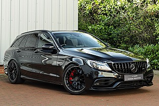 mercedes-c63s-estate-7mainlarge