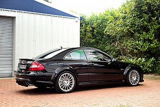 mercedes-clk-bs-4