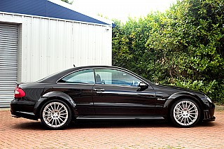 mercedes-clk-bs-5