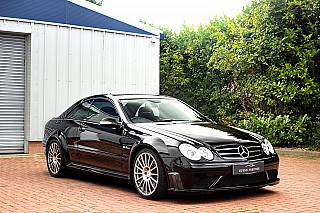 mercedes-clk-bs-6