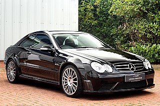 mercedes-clk-bs-6mainlarge