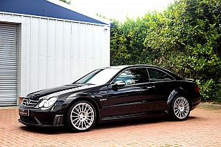 mercedes-clk-bs-8