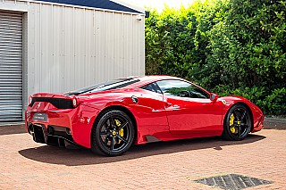 speciale-4