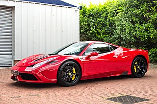 speciale-8